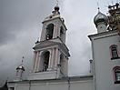 Годеново 30 августа 2014г.