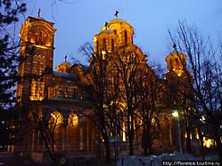 Tserkov-Svyatogo-Marka