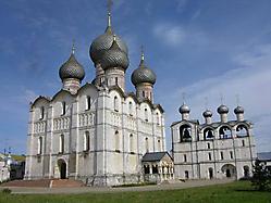 Rostov2