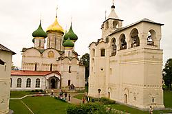 evfimiev_monast2