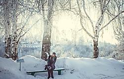Муром-Дивеево 16-17.01